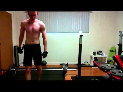 week-7-update-video-(workout,fishing,fun!)