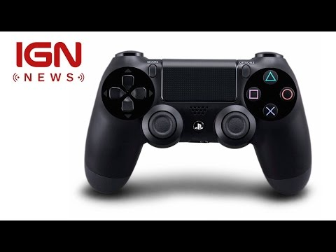 PlayStation Plus Subscription Prices to Increase Next Month - IGN News
