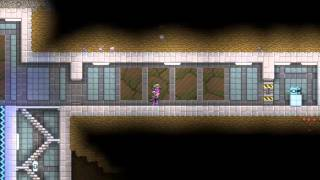 Starbound Beta Trailer