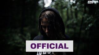 Nora En Pure - Wetlands (Official Video HD)