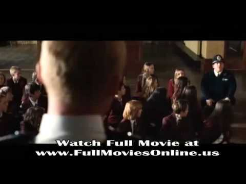 — Free Watch Hot Fuzz (Widescreen Edition)