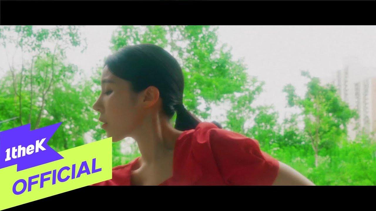 [MV] Jo Sojeong(조소정) _ Waltz (feat. Dooin Baek(백두인))