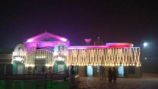 पूज्य मैनेजर साहिब जी के जन्मदिन के शब्द || डेरा जगमालवाली