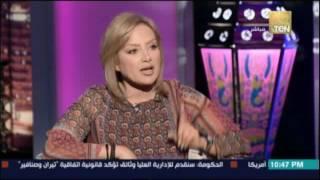 السفير هريدي : من حق السعودية اللجوء للتحكيم الدولي .. ولكنها تهتم بالعلاقات المصرية