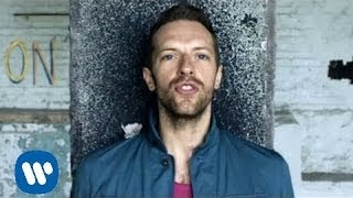 Download Coldplay - Every Teardrop Is a Waterfall MP3 song and Music Video