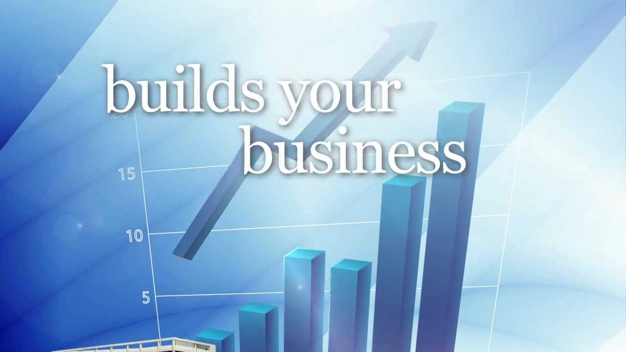 Subcontractors Find More Construction Projects Bidding In Your