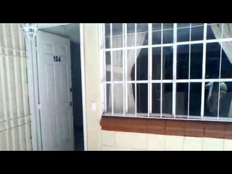 PEI Mercado Inmobiliario Depto DEMET San Pedro de los