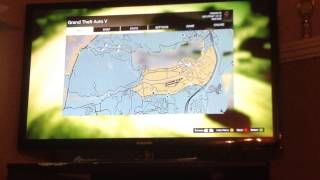 Gta 5 crop duster plane location