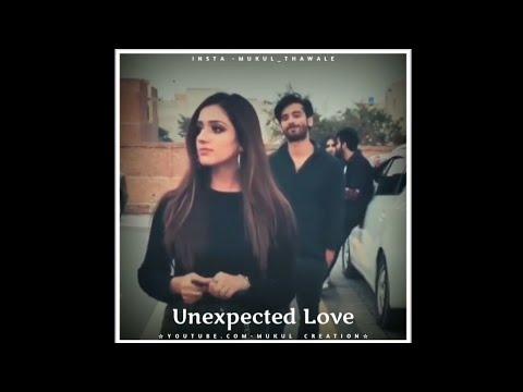 Download Pogiren | Idhu Enna Puthu Vidha Maayam | Unexpectedly Love 😍 | Love WhatsApp Status....