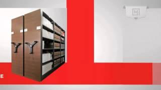 Montel Business Storage Solutions
