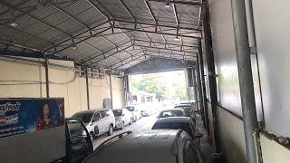 24/9/2019 báo giá tổng quan tổng thể các mẫu xe đang có mặt tại cửa hàng ace lh 0816662386