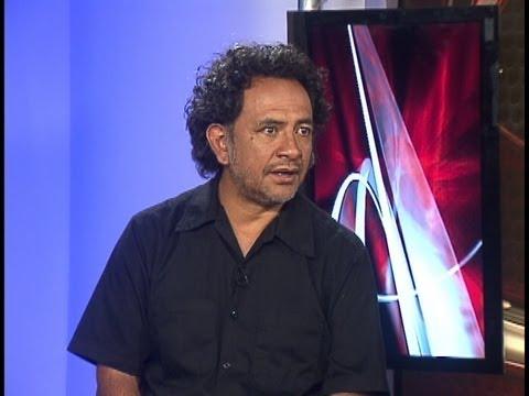 Luis Dubó: