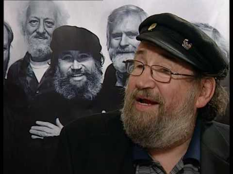 Talking with The Dubliners (1)