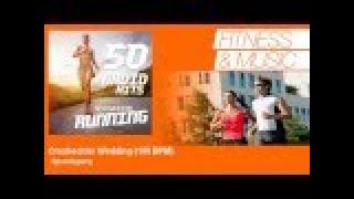 Speedogang - Crashed the Wedding - 180 BPM