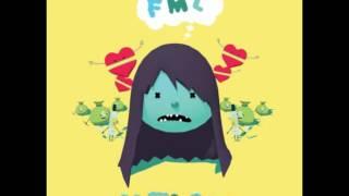 K. Flay - FML