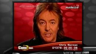 Chris Norman - Summer of 69 - LYRICS
