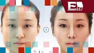 Cirugías plásticas que te dejan irreconocible/ Entre Mujeres