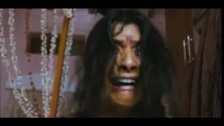 Tharai thapattai movie | scenes | VARALAKSHMI