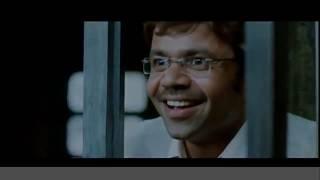Kushti Movie comedy   comedy   Rajpal yadav comedy