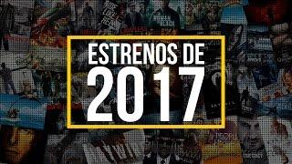 Estrenos De Peliculas 2017 thumbnail