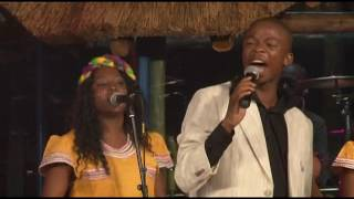 Worship House Jeso Fela Project 7 Live.mp3