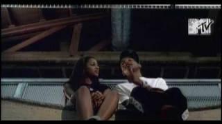 Pharrell Williams feat. Snoop Dogg - That Girl.avi
