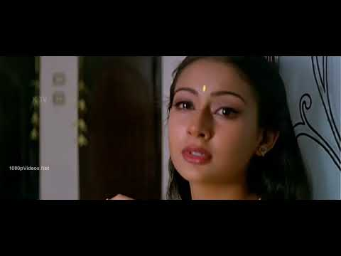 Intha Nimisham   Climax Song   HDTVRip   Hello 1080p HD Video Song 1