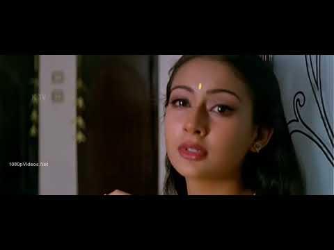 Intha NimishamClimax SongHDTVRipHello 1080p HD Video Song 1