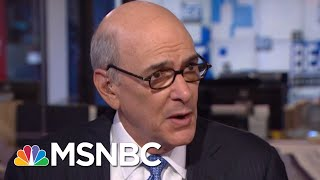 Bombshell: Michael Cohen Pleads Guilty, Implicates Donald Trump | The Beat With Ari Melber | MSNBC