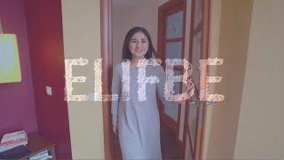Видеоуроки «Elifbe». Оставаться дома
