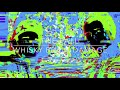 watch he video of WHISKY BRAIN DAMAGE - THE FALL