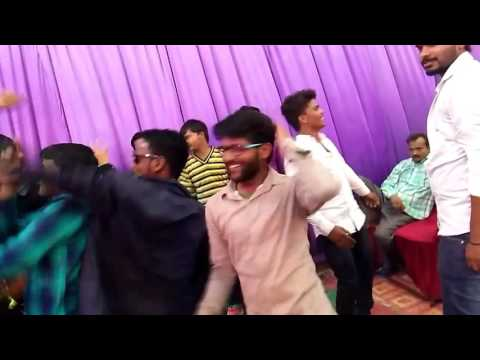 Hot dance of group in decay rastogi...
