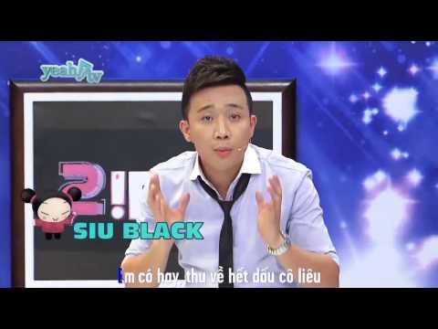 2! Idol Trấn Thành 2013 (Phần 1)