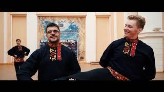 Обучение по обмену студентов из университета Восточного Сараево в Воронежском ГАУ