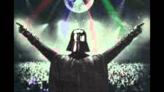 Star Wars - The Imperial March Remix 2012