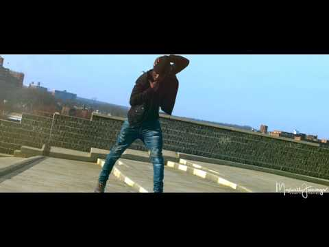 New Hit !!!Anapa ( Official Dance Video) Fusion X Ala