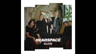 Play Headspace