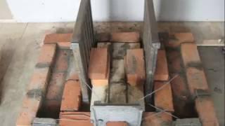 видео Сравнение печей с водяным контуром Термофор Гидравлик VS Вира Армада