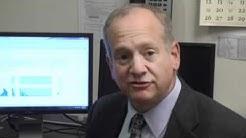 Richard Garfinkel, M.D., Retina Group of Washington-Benefits of ForeseeHome AMD Monitoring Program