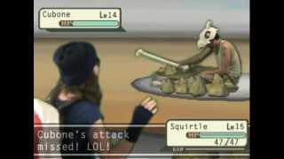 Pokemon Gangnam Style (PSY Parody)