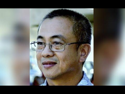 Labuan MP leaves Umno for Warisan