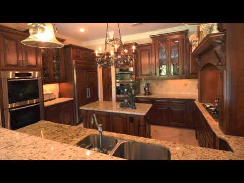 15402 E. Oyster Creek Lane, Sugar Land, Texas REAL ESTATE FOR SALE
