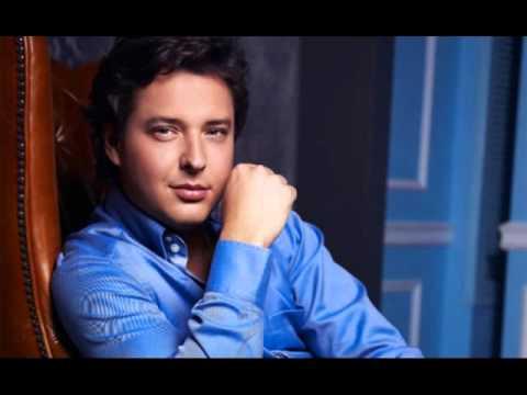 Dmitry Korchak on Radio Klassik Wien 19.10.2015