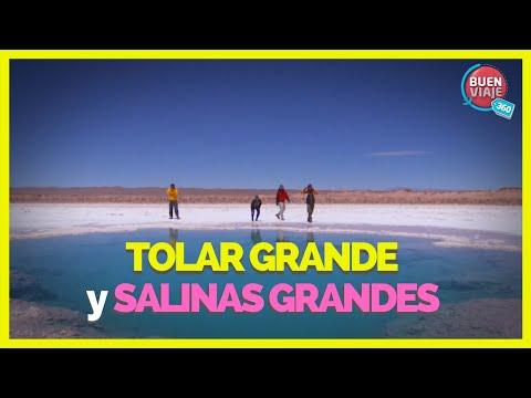 DAGFA VIAJES Y TURISMO · SALTA · ARGENTINA