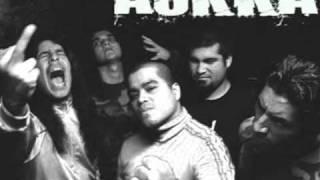 AuKKa   Humano YouTube Videos