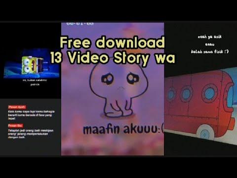 free-download-!!!-|-kumpulan-story-wa-sedih-terbaru-|-buat-kamu-yang-galau