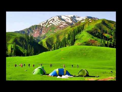 Naran Kaghan Tour Packages from Islamabad & Lahore 0314 5383504