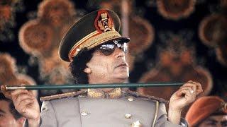 vuclip هل تعلم ماذا قال القذافي عن رسول الله محمد