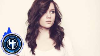 Download Elliot Berger Feat. Ranja - Hold On (Falkone Remix) MP3 song and Music Video