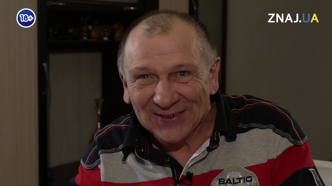 Анекдот про как дела, турпоездка в Украину и совет мужикам
